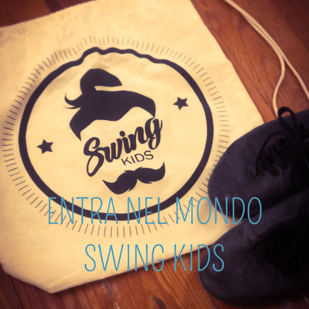 SWING-KIDS-CORSI-LINDY-HOP-PINEROLO (1)